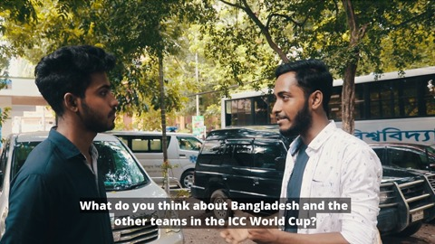Post Cricket World Cup 2019 | Fan Opinion